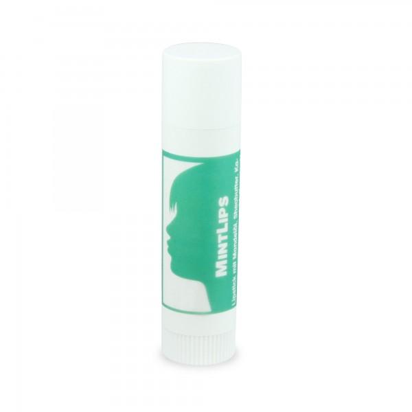 Lippenpflege MINT