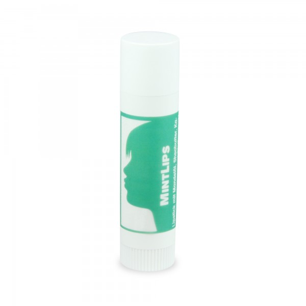 Lipstick MintLips