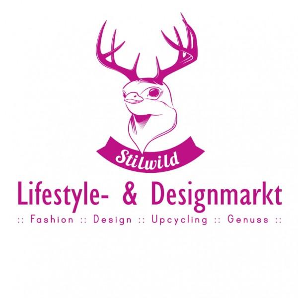 Stilwild-Logo-neu-ab-2017-1