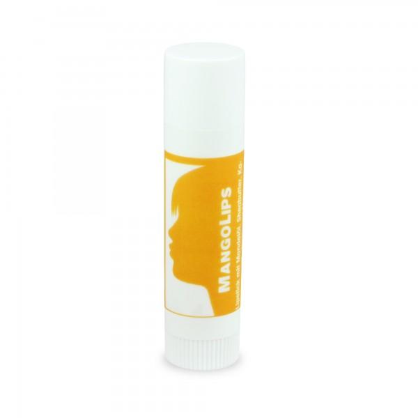 Lippenpflege MANGO