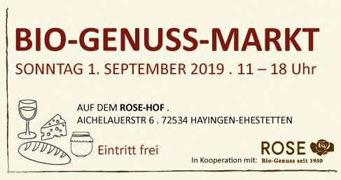 Bio-Genuss-Markt-Rose-2019