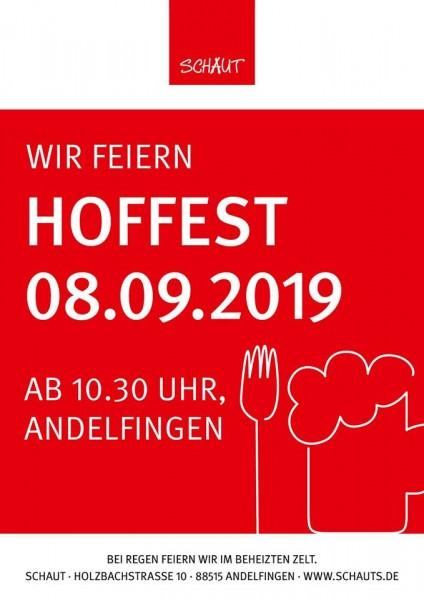 Schauts_Hoffest_2019