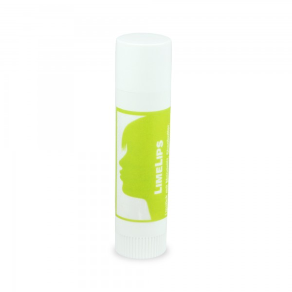 Lipstick LimeLips