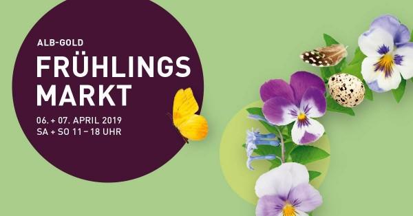 Fuehlingsmarkt_Albgold