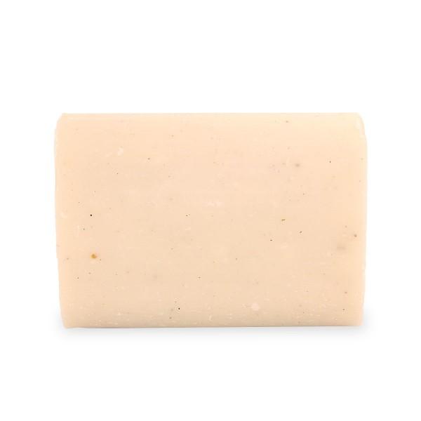 Vanilleseife Zuckerstück - 50g